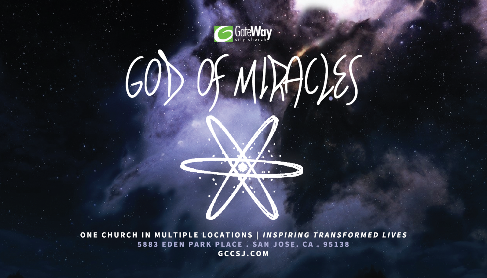 God of Miracles2
