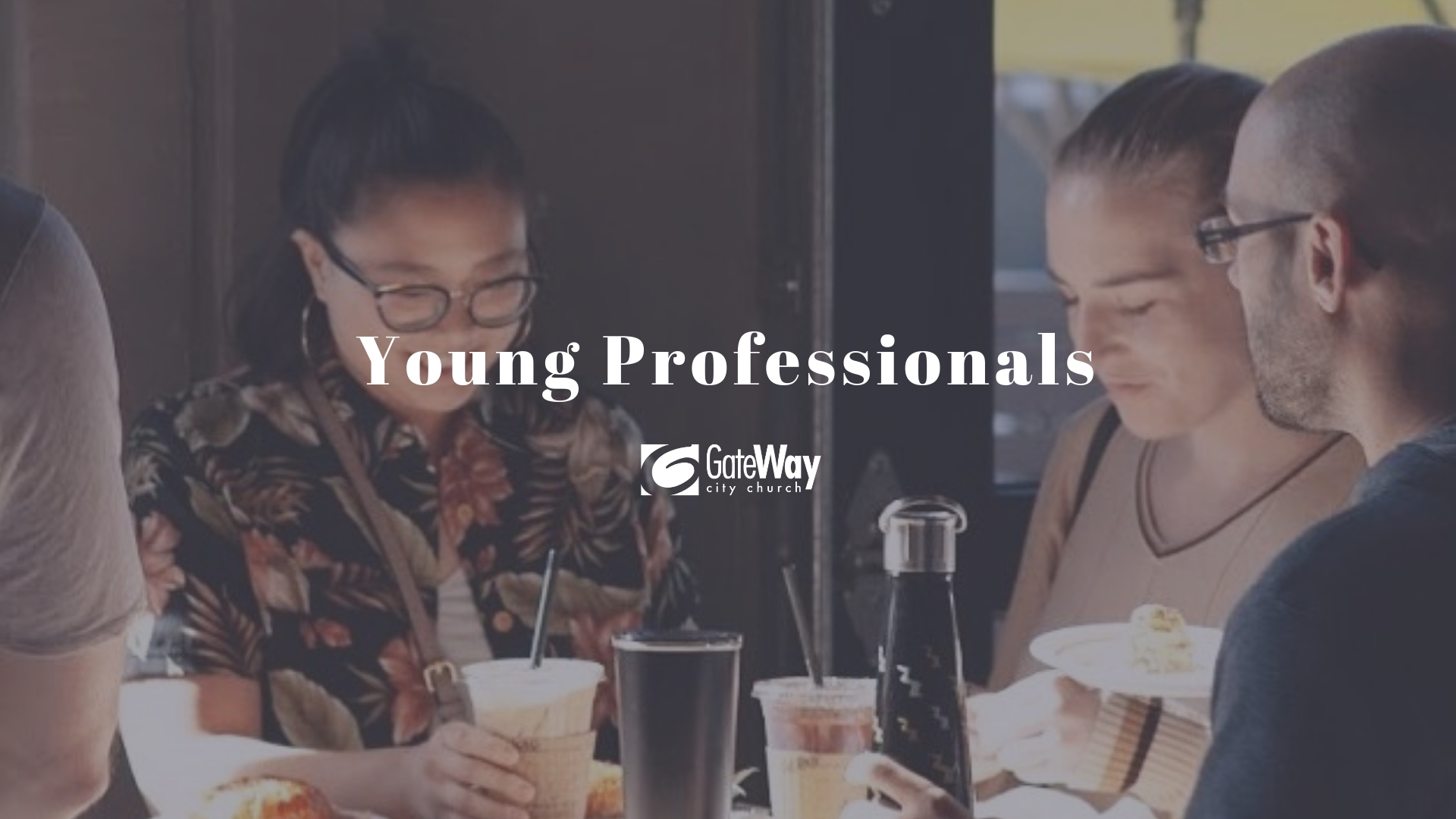 Young Professionals-2